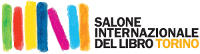 logo salone libro high
